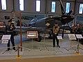 Supermarine Spitfire Mk.XIV (26284494789).jpg