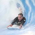 Surf machine 9 2007.jpg