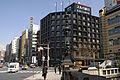 Suruga Bank Tokyo01s5s3200.jpg