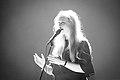 Susanna Wallumrød Oslo Jazzfestival 2018 (191013).jpg