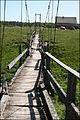 Suspension bridge in Zlekas - panoramio - Laima Gūtmane (simka….jpg