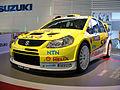 Suzuki SX4 2.0T Sport Sedan (10108598985).jpg