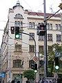 Světelné signály Strossmayerovo 2c.jpg