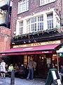 Swan, Bloomsbury, WC1 (2702535220).jpg