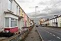 Swansea - Henrietta Street.jpg