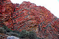 Swartberg Pass Formation.JPG