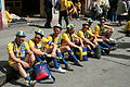 Sweden supporters Euro 2008.jpg