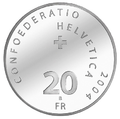 Swiss-Commemorative-Coin-2004c-CHF-20-reverse.png