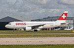 Swiss A320 HB-JLS (35397313892).jpg