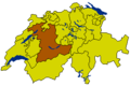 Swiss Canton Map BE.png