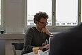 Swiss Open Cultural Hackathon 2015-Picture 02.jpg