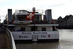 Swiss Sapphire (ship, 2008) 006.JPG