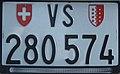 Swiss us reg 4118.jpg