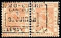Switzerland Bern 1881 revenue 10c - 24C pair.jpg