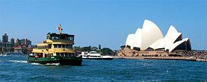 Sydney ferries.jpg