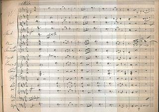 Symphony No. 8 (Schubert)