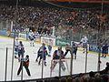 Syracuse Crunch vs. Utica Comets - November 22, 2014 (15242533804).jpg