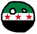 Syriaball 1958.png