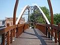 Szarvas Erzsébet híd 2.jpg