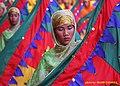 T'nalak Festival Maguindanao.jpg