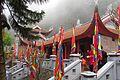 Tây Thiên mùa lễ hội - panoramio.jpg