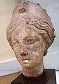 Tête de femme période hellenistique 0995.jpg