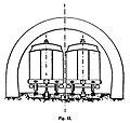 Tünel-section.jpg