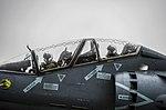 TAV-8 150123-F-GE514-038.jpg