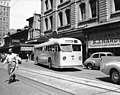 TB9EdwardStreet1951.jpg