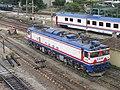TCDD E43042 at Haydarpasa.jpg
