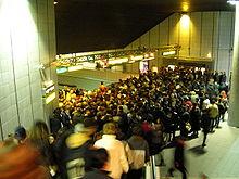 TCL-crowd.JPG