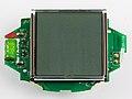 TCM Puls-Messuhr 228902 - clock unit-92350.jpg