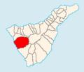 TF GuiadeIsora.png