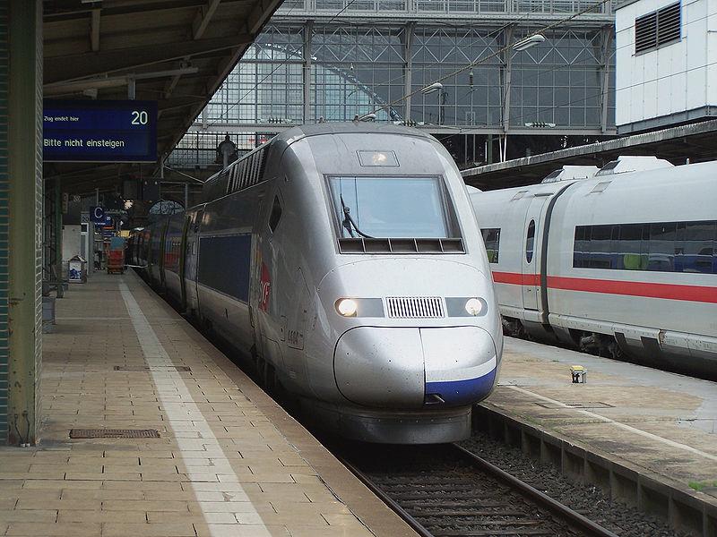 File:TGV POS. 4404 Hauptbahnhof Frankfurt 09052009.JPG