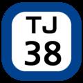 TJ-38.png