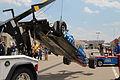TK car - 2015 Indianapolis 500 - Stierch.jpg