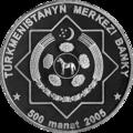 TM-2005-500manat-Victory-a.png