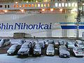 TOMAKOMAI - panoramio.jpg