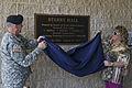 TRADOC honors legendary commanding general in building dedication 120608-F-AV193-032.jpg