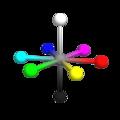 TSL-Cross02.png