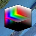 TSL-cube3.png