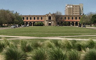 Whitacre College of Engineering - Engineering Key