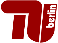 TU-Berlin-Logo.svg