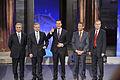 TV-Diskussion der Spitzenkandidaten (2898059657).jpg