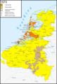 Tachtigjarigeoorlog-1573.png