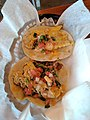 Tacos in a soft tortilla 3.jpg