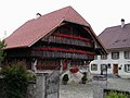 Tafers Sigristenhaus 2011-07-24 18 38 51 PICT3556.jpg