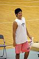 Taguchi shigehiro.jpg