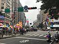 Taiwan Gay Pride March 11.jpg
