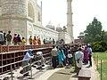 Taj Mahal shoe cabinet.jpg
